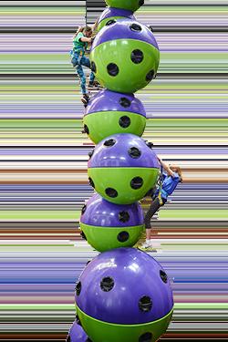 Astroballl