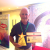 John-Targett-Award-ClipandClimb-IAAPI