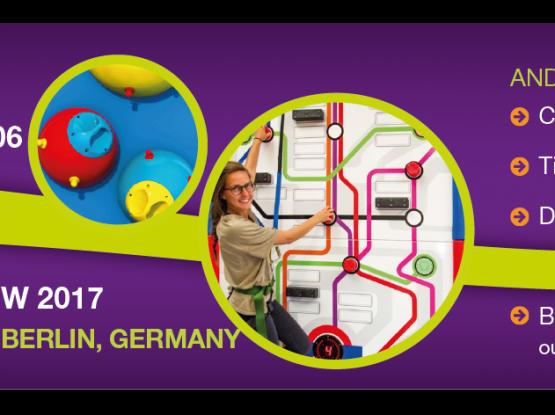 Slider Web_Euro Attraction_PurpleCnC