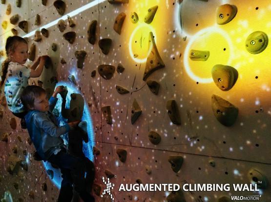 augmentd-climbing-Astromania_2