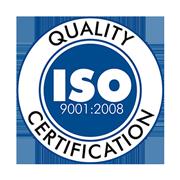 logo-CE-certified