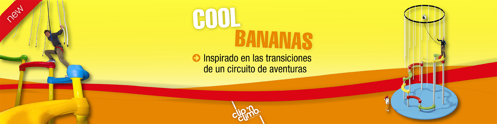 ES_COOLBANANAS_Website_1600x400px